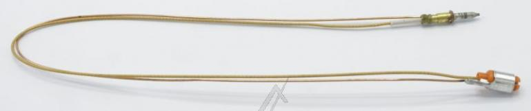Czujnik temperatury do kuchenki Bosch 00183254,2