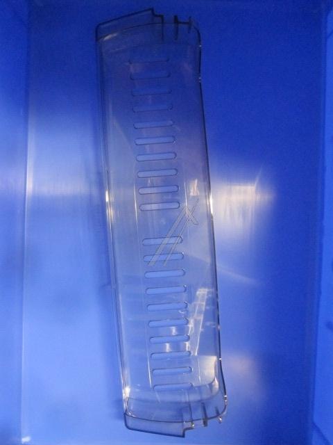 Półka na drzwi chłodziarki do lodówki Blomberg 4384511200,0