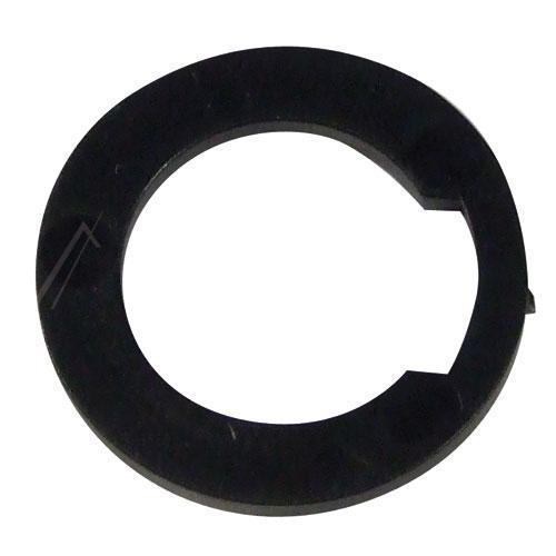 Pierścień dystansowy do ekspresu Saeco 996530050845,0
