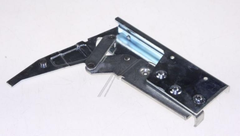 Prawy zawias drzwi do zmywarki Electrolux 1531106126,0