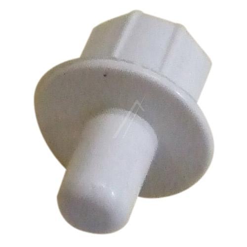 Wspornik półki drucianej komory chłodziarki do lodówki Ardo 354019300,0