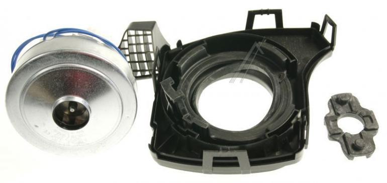 Silnik (1800W) 41951470 do odkurzacza Karcher,0