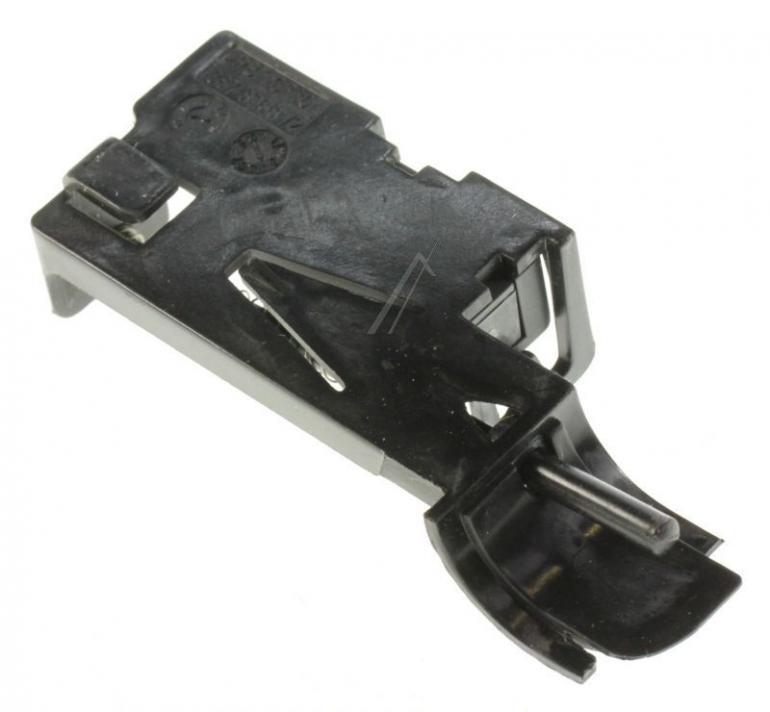 Włącznik drzwiowy do kuchenki AEG 3878970015,0