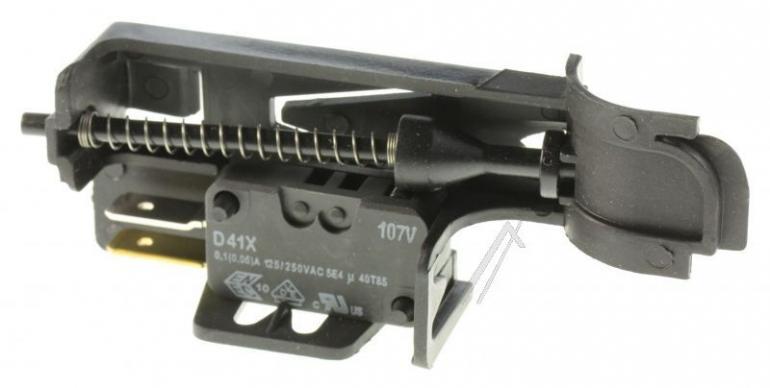 Włącznik drzwiowy do kuchenki AEG 3878970015,1