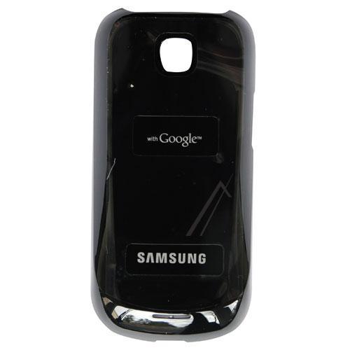 Klapka baterii do smartfona Samsung GT-I5800 GH9817538A,0