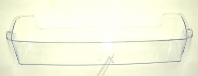 Dolna półka na drzwi chłodziarki do lodówki LG MAN61968301,0