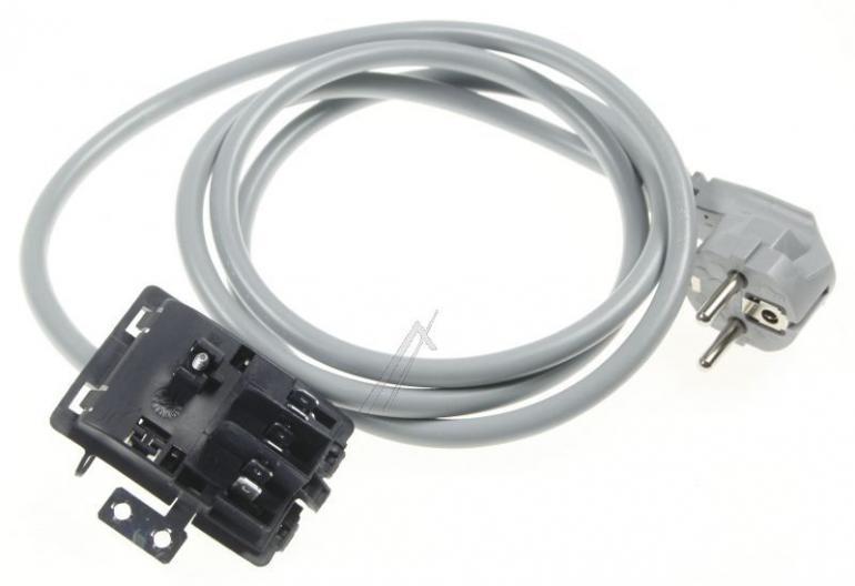 Kabel zasilający do piekarnika AEG 5611042002,0
