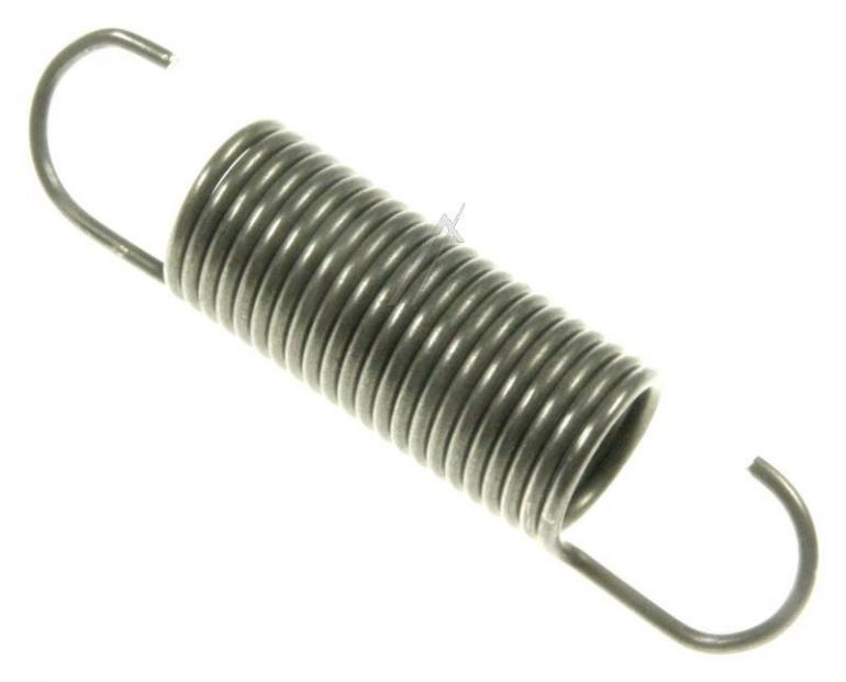 Sprężyna podtrzymująca bęben do pralki Whirlpool 480112101468,0