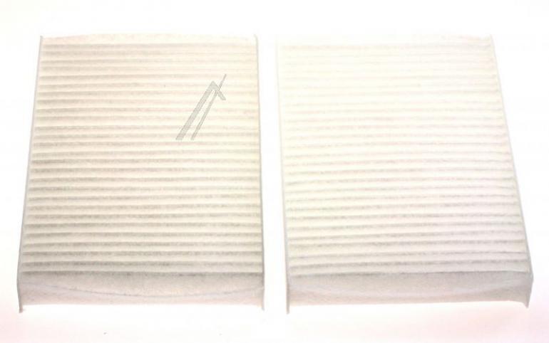Filtr skraplacza do suszarki Bosch 00481723,0