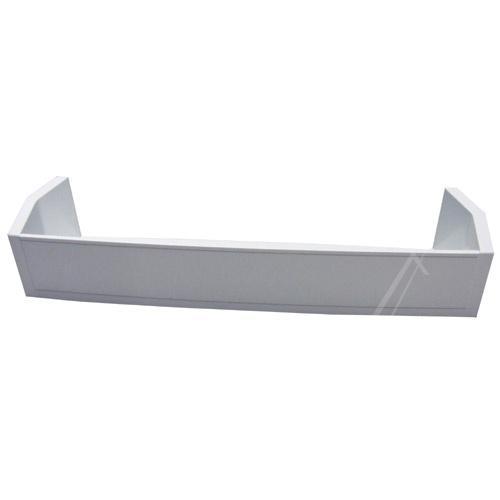 Półka na drzwi chłodziarki do lodówki Electrolux 2246032086,3