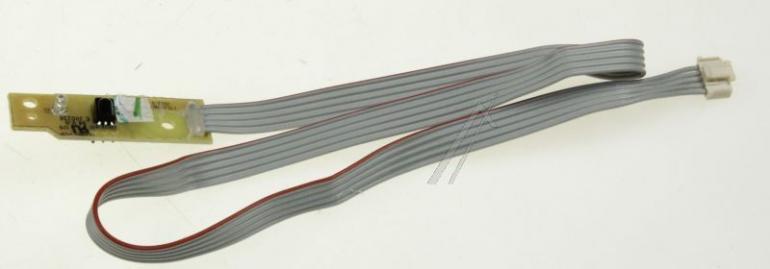 20550588 MD.ASY.17LD98-7-32880 (MB25/35)RED VESTEL,0