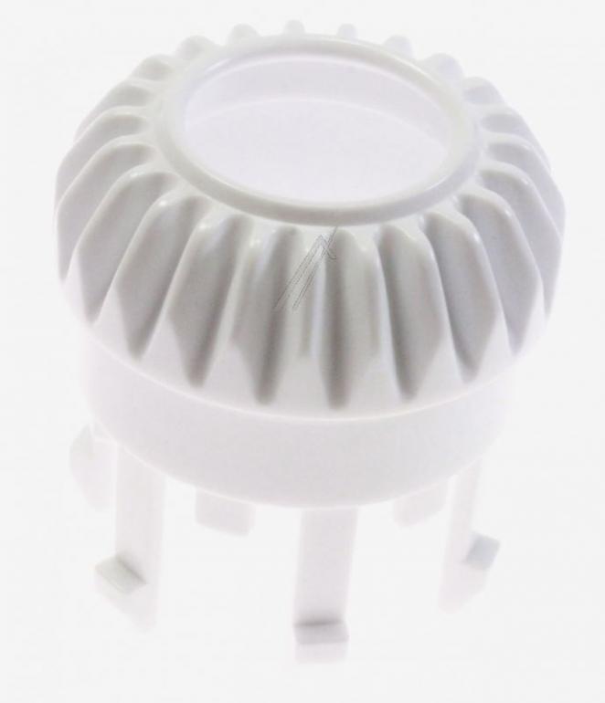 Koło zębate do robota kuchennego Bosch 00187398,0