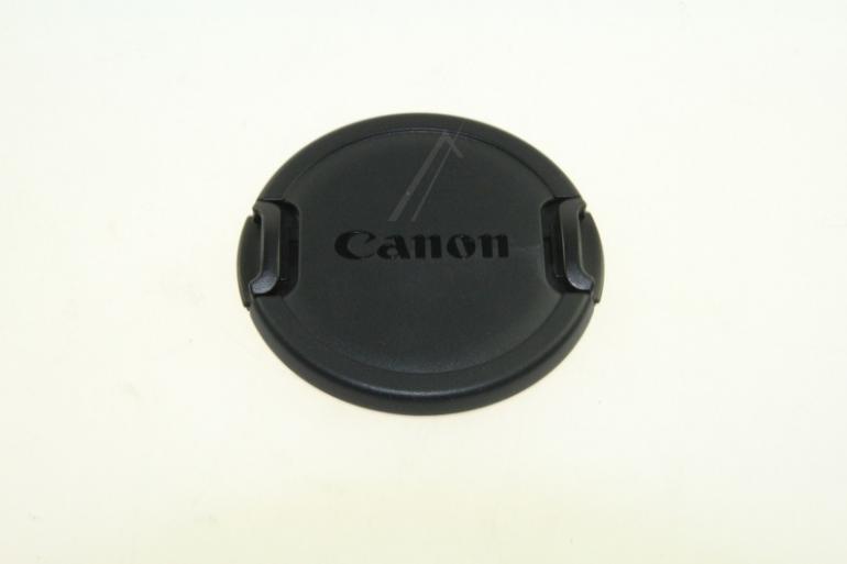Osłona obiektywu do aparatu fotograficznego Canon C841532000,0
