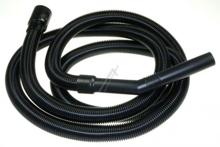 Wąż ssący 44409300 do odkurzacza Karcher,0