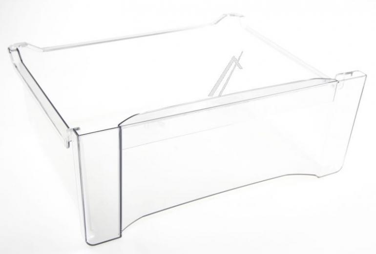 AS0006794 BOX HALB/AVERA FAGOR-BRANDT,0
