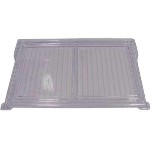 Półka plastikowa do komory chłodziarki do lodówki Candy 91602617,1