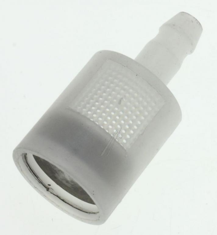 Filtr wężyka zasysającego środek czyszczący do myjki ciśnieniowej Karcher 5.731-652.0,0