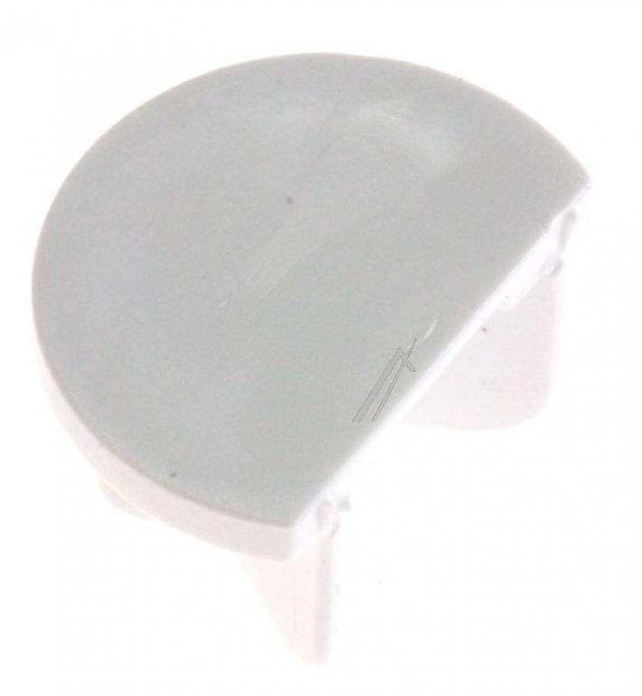 Zaślepka zawiasu do lodówki Beko 4852590100,0