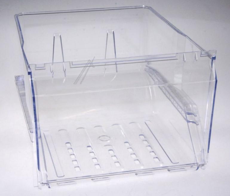 Górna szuflada zamrażarki do lodówki Beko 4385560100,0