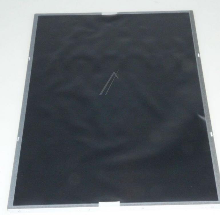 """Panel LCD 15.6"""" do laptopa Acer błyszczący B156XW02V6,0"""
