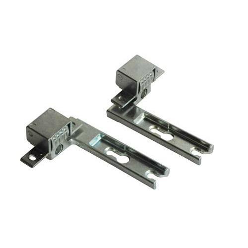 Zawias drzwi do lodówki Bosch 00481572,0