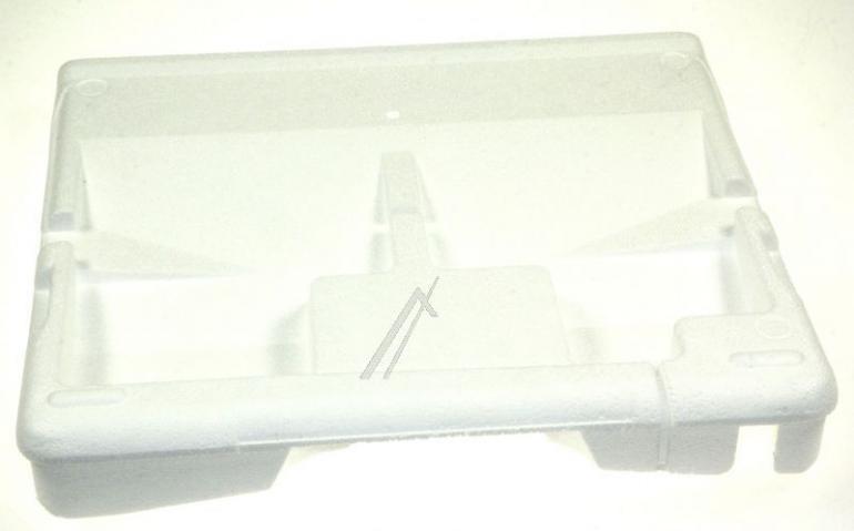 Osłona styropianowa do lodówki Liebherr 800346200,0