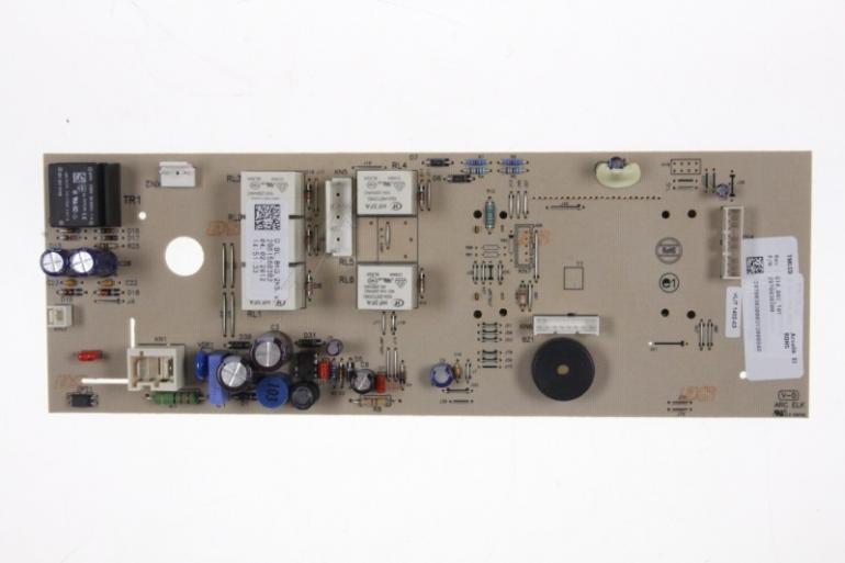 2961560302 ELEKTRONIK PCB ARCELIK / BEKO,0