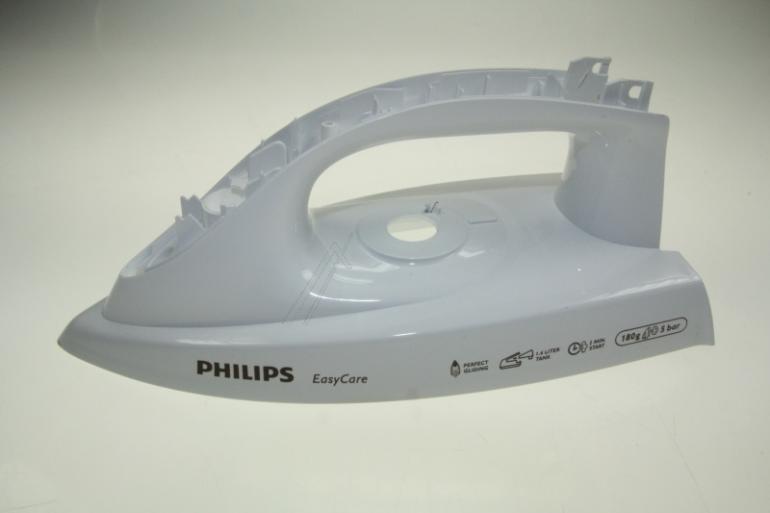 Kompletna obudowa do żelazka Philips 423902161281,0
