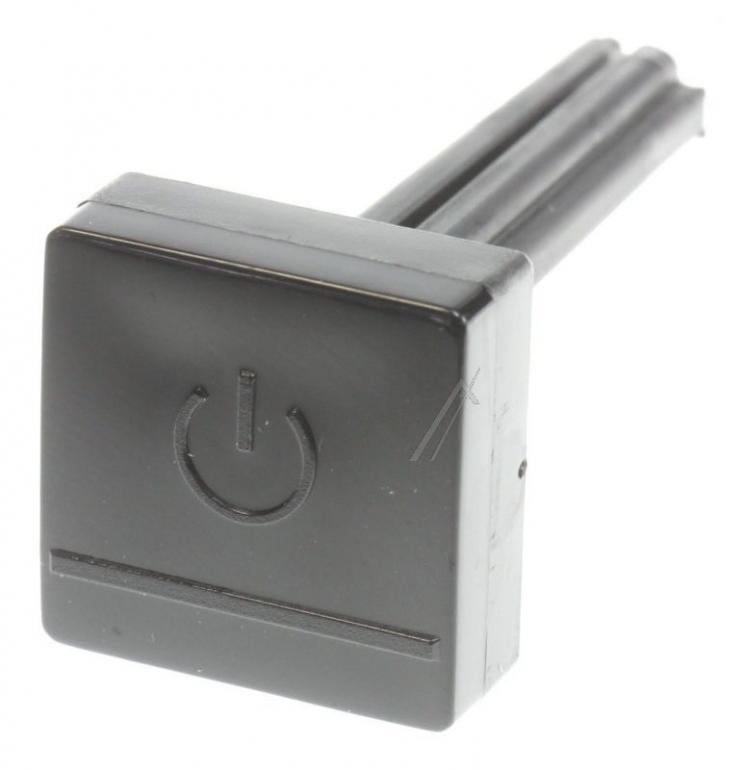 Włącznik sieciowy do zmywarki SMEG 766412003,0