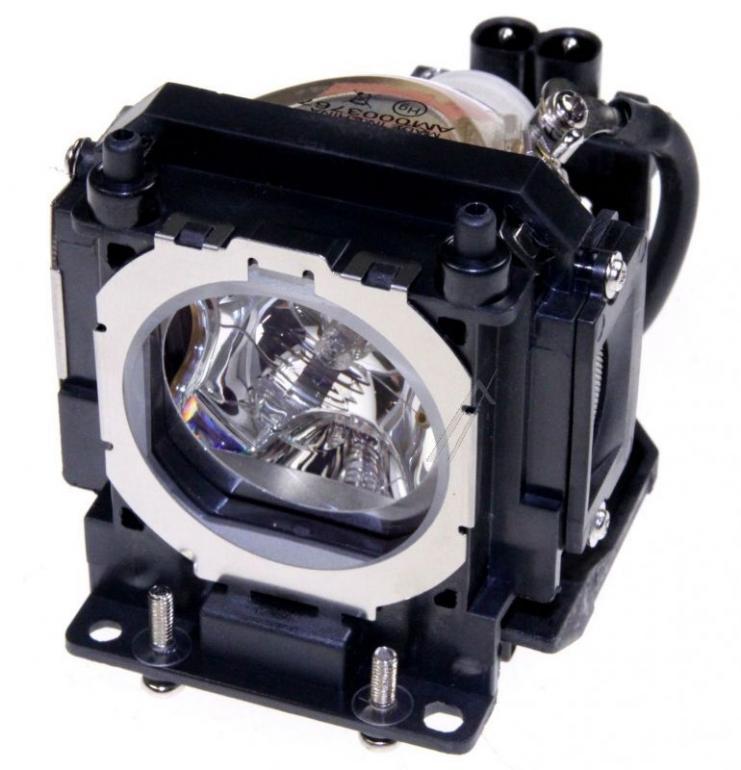 Lampa projekcyjna do projektora OEM LMP94,0