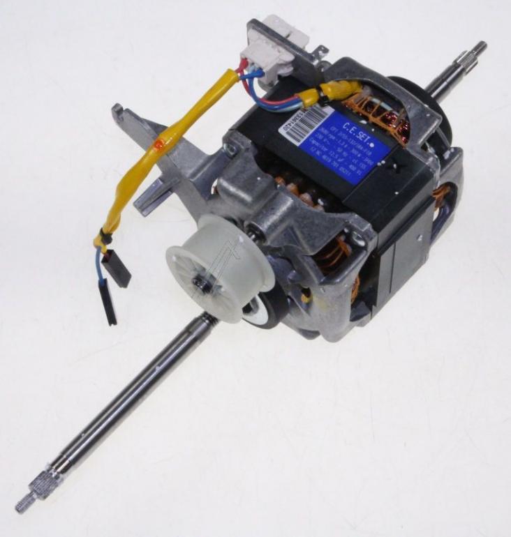 Silnik napędowy 480112101549 do pralki Whirlpool,0