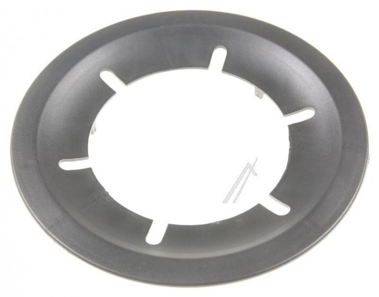 Pierścień na widelce do fondue Tefal TS223320,0