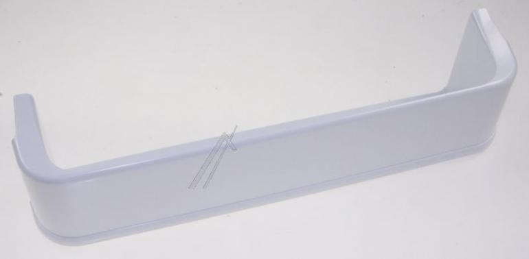 Dolna półka na drzwi chłodziarki do lodówki LG 5004JQ1036A,0