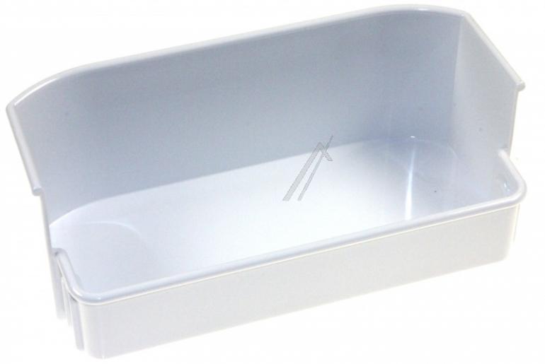Mała półka na drzwi (1/2) do lodówki Bosch 00483501,0