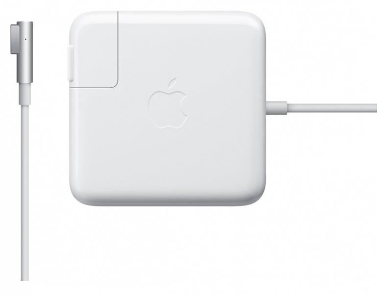 Ładowarka 14.5V do laptopa Apple MC747ZA,0