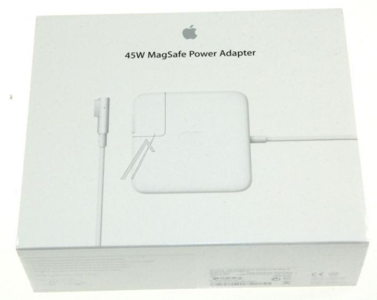 Ładowarka 14.5V do laptopa Apple MC747ZA,1