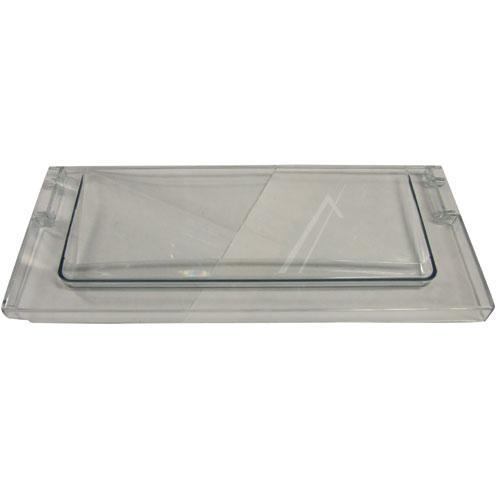 42012559 Front szuflady VESTEL,0