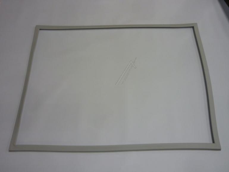 Magnetyczna uszczelka drzwi chłodziarki LG ADX32663136 107x82cm,0