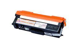 Toner czarny do drukarki BROTHER TN320BK,1