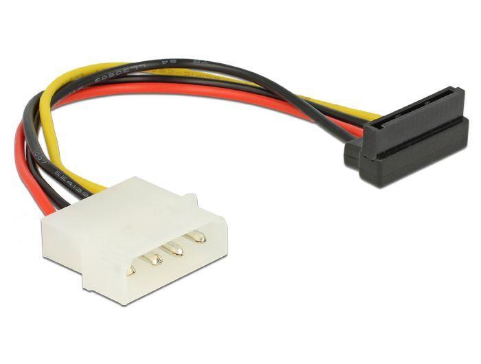 Kabel zasilający do HDD,0