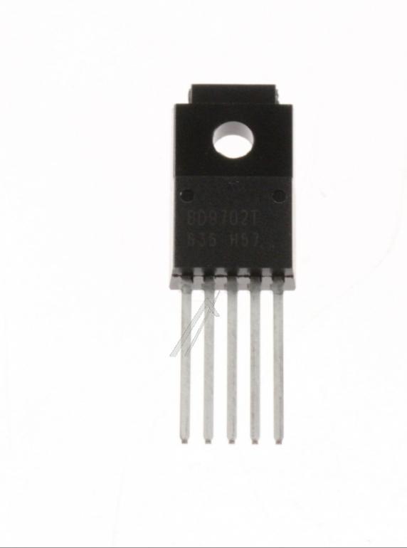 BD9702T Stabilizator napięcia ROHM SEMICONDUCTOR,0