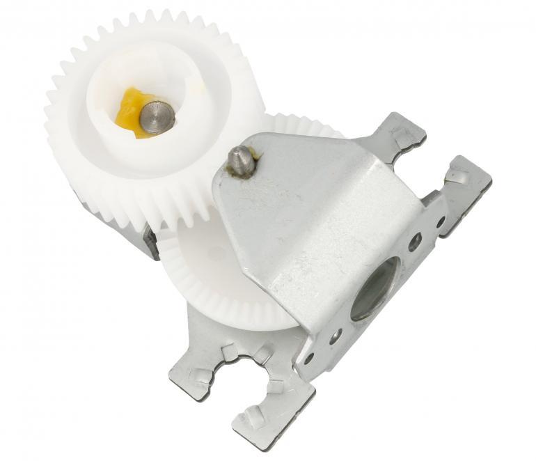 Przekładnia do robota kuchennego Philips 420306563060,1
