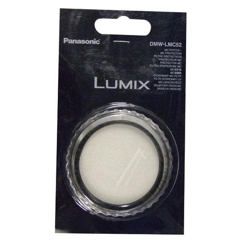 DMWLMC52E Filtr optyczny PANASONIC,0