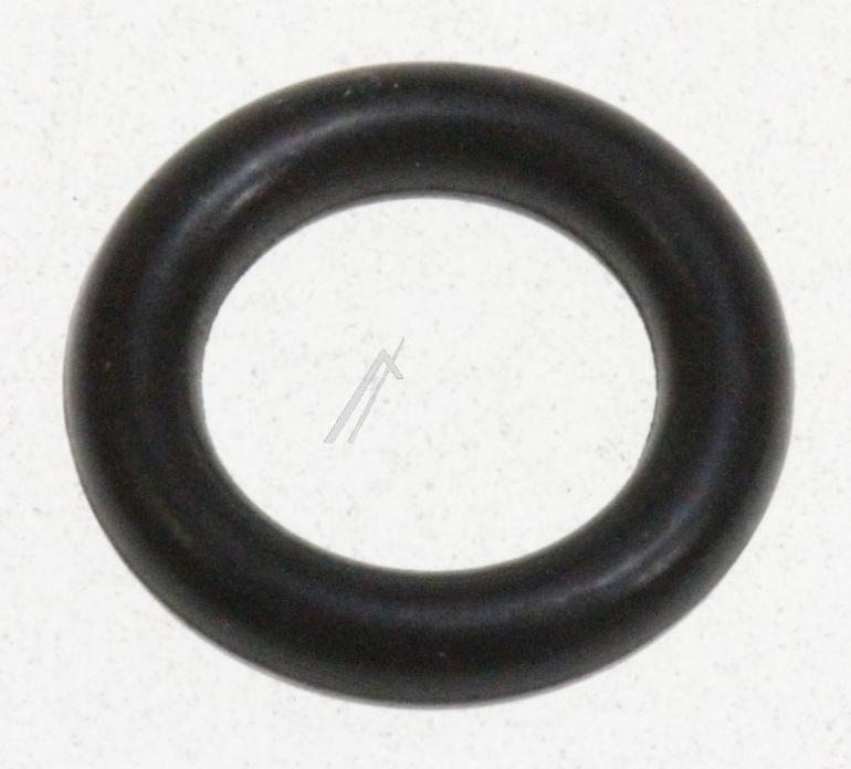 Uszczelka do myjki ciśnieniowej Karcher 63634100,0