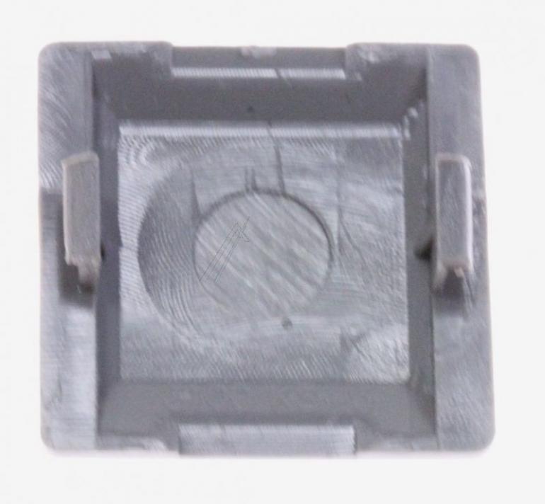 Zaślepka uchwytu drzwi do lodówki LG 5006JA3109M,1