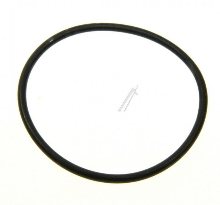 Uszczelka 35x2mm do ekspresu Saeco 996530013584,0