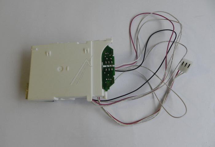 MS0064249 ELEKTRONIK KARTE GROUPE SEB,1