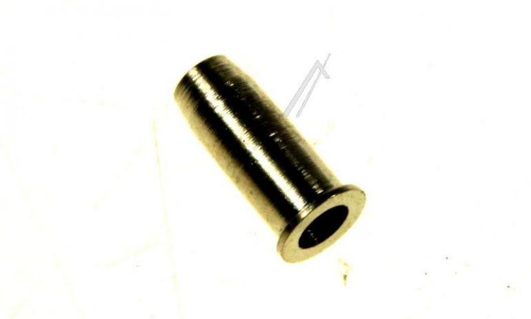 Tuleja złącza pompy do ekspresu Saeco 996530005078,0