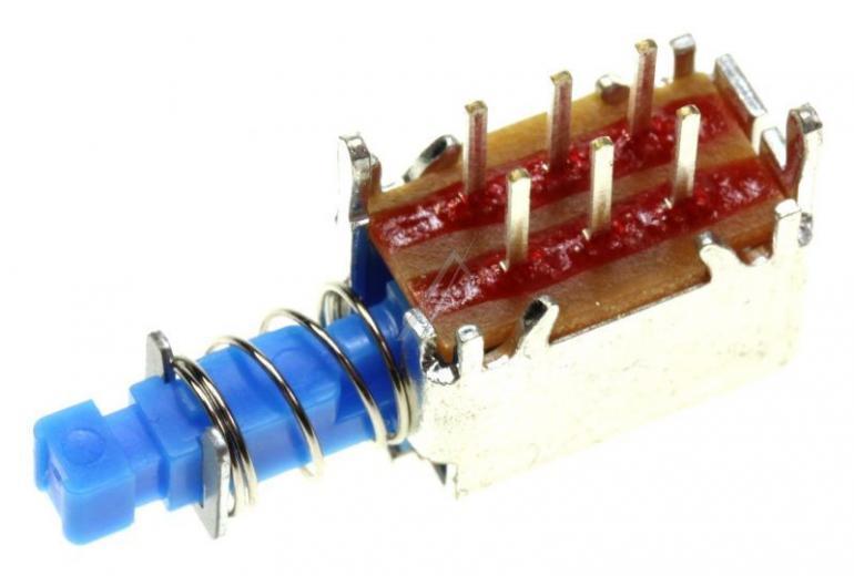 K0F122A00031 Przełącznik PANASONIC,0