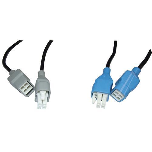 Kabel głośnikowy 996510041208,0